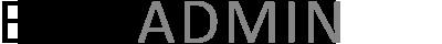 EasyAdmin Logo